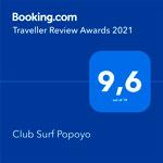 award-booking
