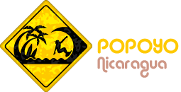Club Surf Popoyo
